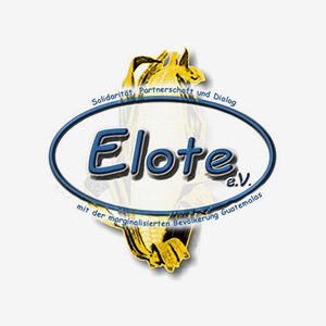 300×300-Elote-logo