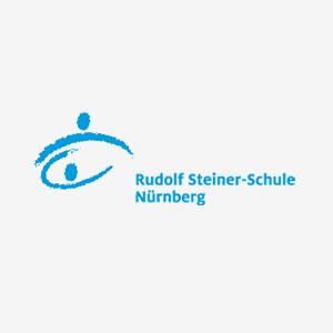 300×300-rudolf-logo