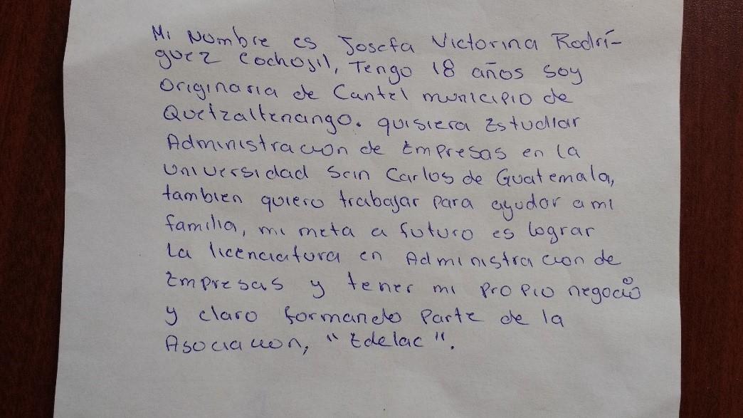 josefa-letter