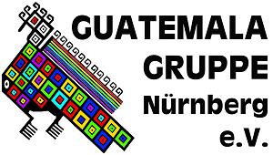logo (1) (2