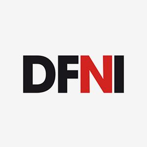 DFNI Logo