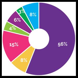 ingresos-2017