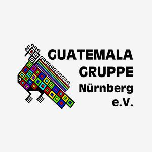 300×300-nurnberg-logo