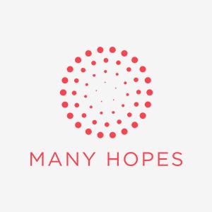 manyhopes-logo